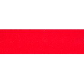 PRO Sport Comfort Handlebar Tape EVA, rood